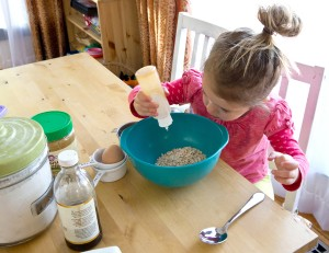cooking with kids2