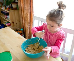 cooking with kids3