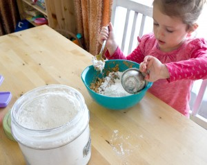 cooking with kids4
