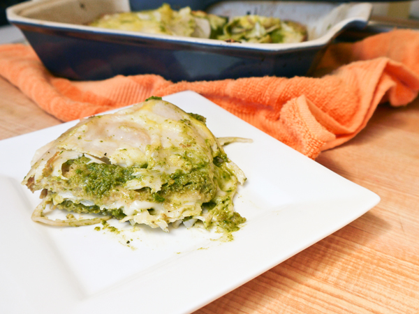 turkey pesto grilled cheese casserole